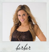 fs-pol-Berber-up