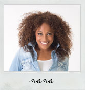 fs-pol-Nana-up