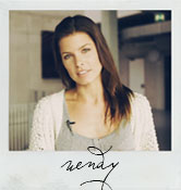fs-pol-Wendy-up